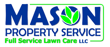 Full Service Lawn Care Fleming Island Florida